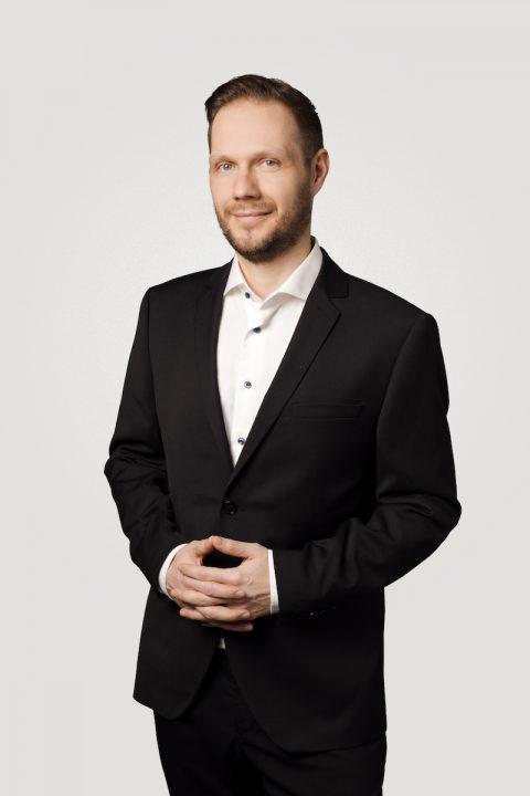 Sami Kaartinen